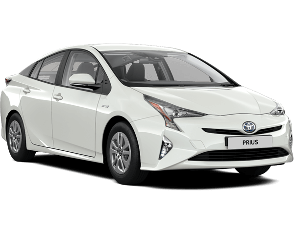 the attractive features of a prius Opinions expressed by forbes and generally more attractive than has evolved in the new prius, but still features the familiar 18-liter four.